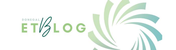 Donegal ETB Blog